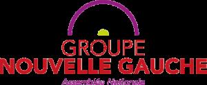 Groupe Nouvelle Gauche