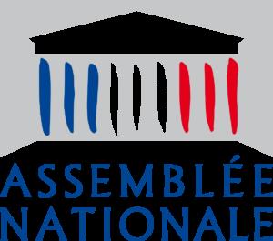 1200px-Logo_de_l'Assemblée_nationale_française_svg