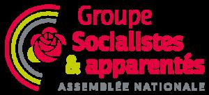 logo-couleurs-rvb-gsa-500x229
