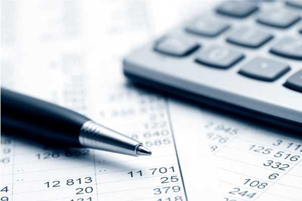 taxes-calcul