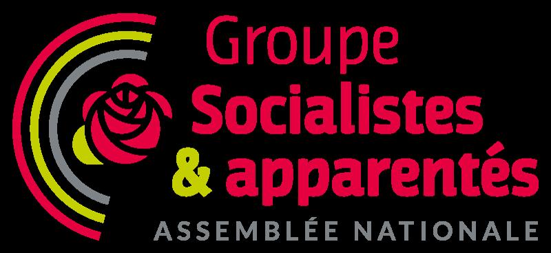 Logo GSAN