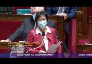 Concessions autoroutières – Le gouvernement doit saisir le Conseil d'Etat !