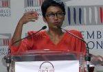 Conférence des territoires : E.Bareigts met en garde contre une recentralisation rampante