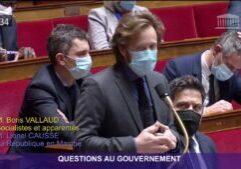 Grippe aviaire – Nous demandons au gouvernement d'accélérer les indemnisations