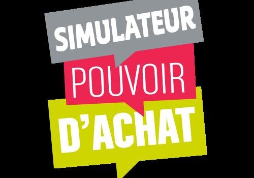 simulateur-pouvoir-dachat